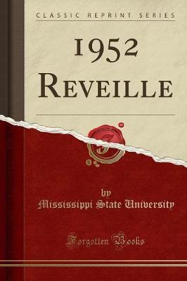 1952 Reveille (Class...