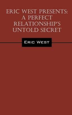 Eric West Presents