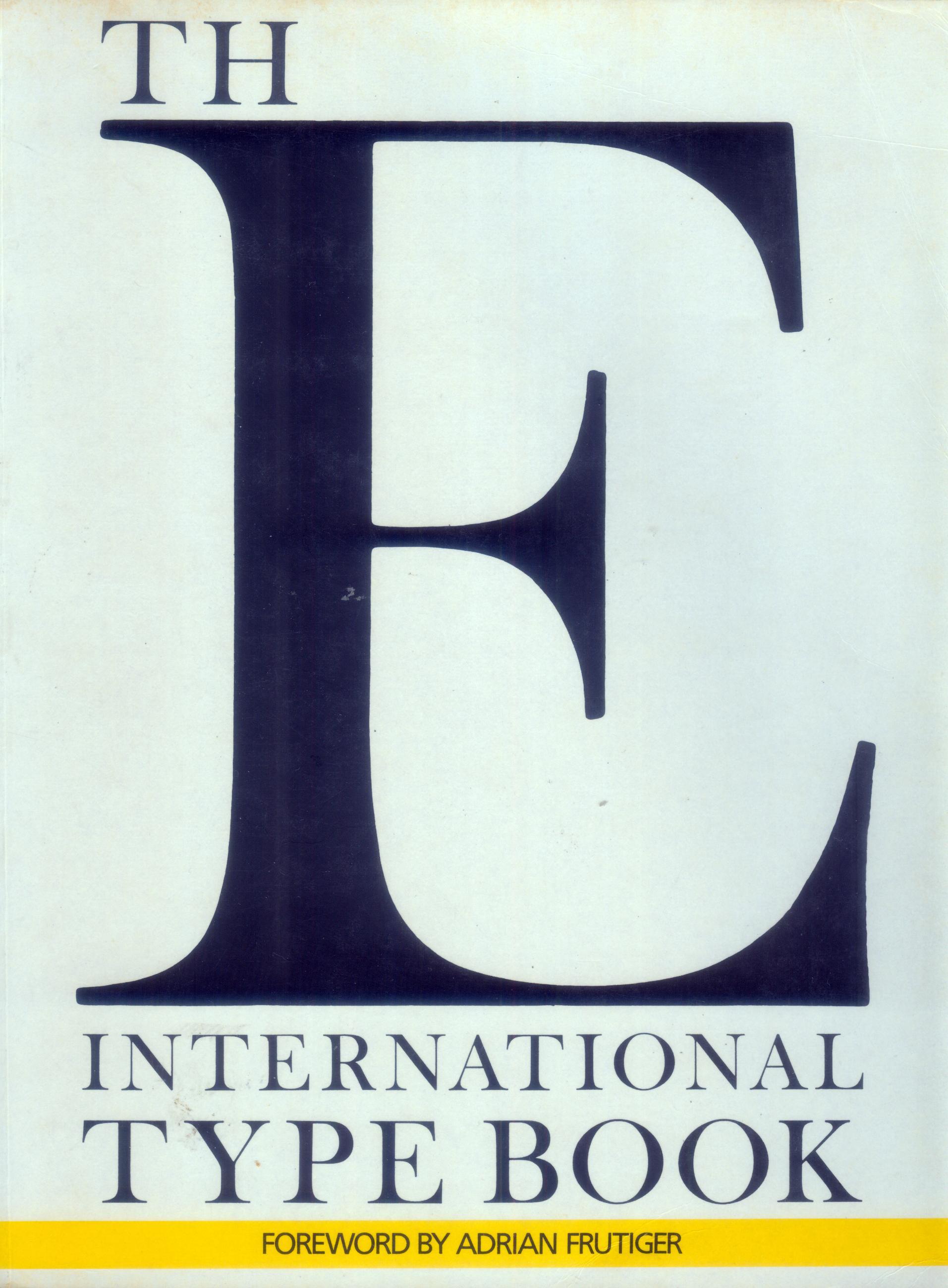 International Type B...