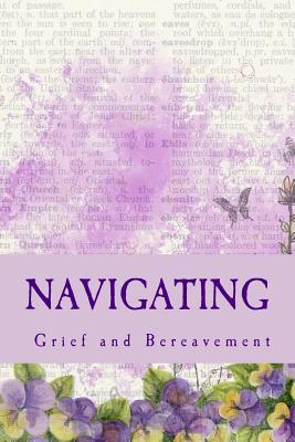 Navigating Grief and Bereavement