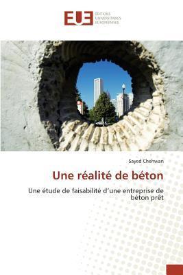Une Realite de Béton