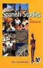 Spanish Studies