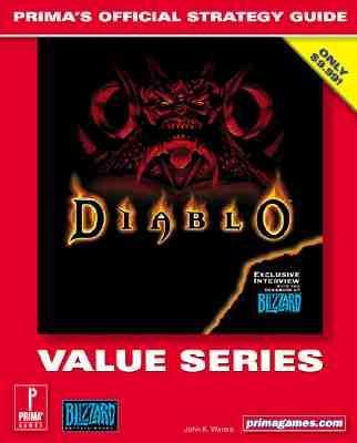 Diablo Value Series