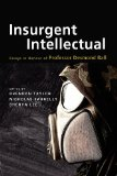 Insurgent Intellectual