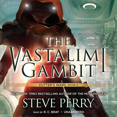 The Vastalimi Gambit