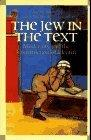 The Jew in the Text