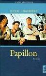 Papillion. Roman.
