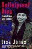 Bulletproof Diva