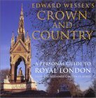 Edward Wessex's Crown and Country