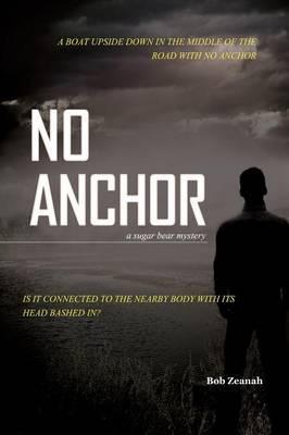 No Anchor