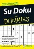 Su Doku for Dummies