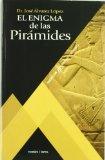 El Enigma de las Pirámides