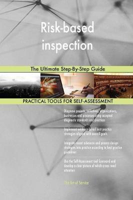 Risk-Based Inspectio...