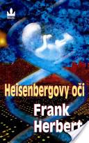 Heisenbergovy oči