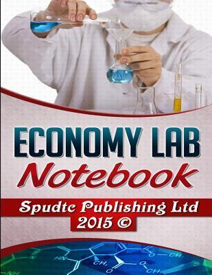 Economy Lab Notebboo...