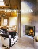 Luxury Houses. Country