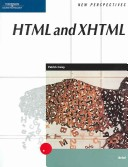 New Perspectives on HTML and XHTML, Brief