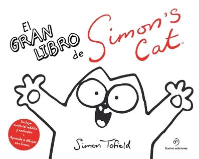 El gran libro de Sim...