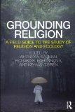 Grounding Religion