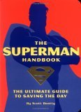 The Superman Handbook