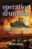 Operation Drumbeat