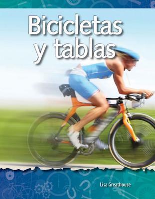 Tablas y bicicletas / Bikes and Boards