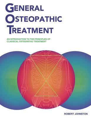 General Osteopathic Treatment