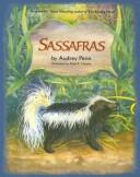 Sassafras