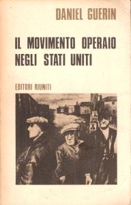 Il movimento operaio...