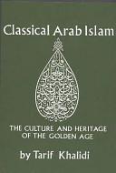 Classical Arab Islam