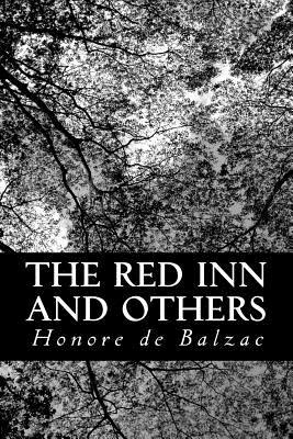The Red Inn and Others