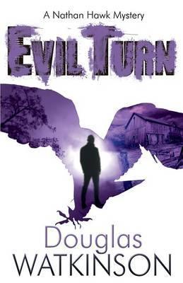 Evil Turn