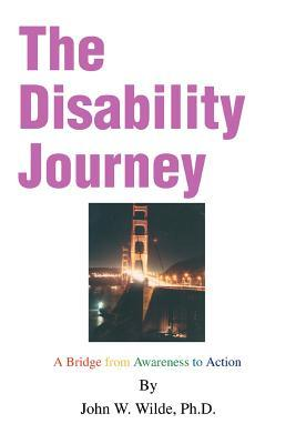 Disability Journey