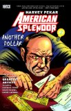 American Splendor: Another Dollar
