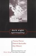 Dark Night Spirituality