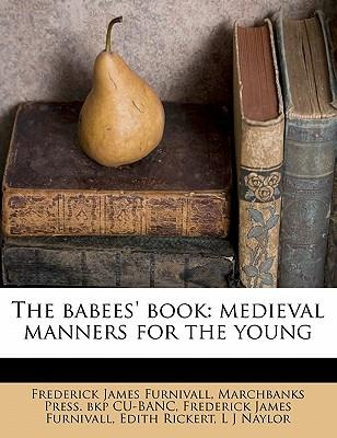 The Babees' Book