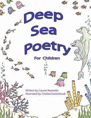 Deep Sea Poetry