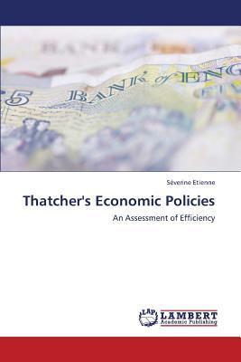 Thatcher's Economic Policies