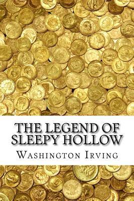 The Legend of Sleepy...