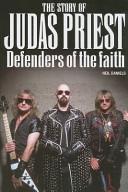 The Story of Judas Priest