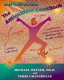 The Antioxidant Cookbook