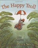 The Happy Troll