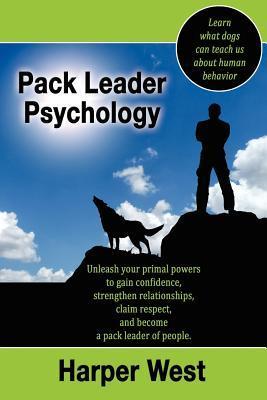 Pack Leader Psychology