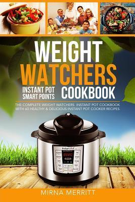 Weight Watchers Inst...