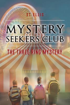 Mystery Seekers Club