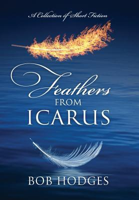 Feathers from Icarus