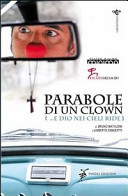 Parabole di un clown
