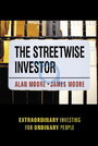 The Streetwise Inves...