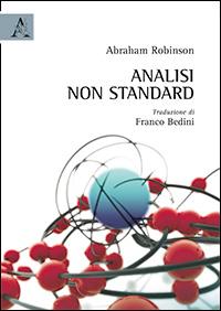 Analisi non standard