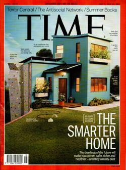 TIME 2014 July.07/July.14